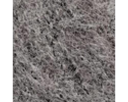 Пряжа Yak Soft 09 серый