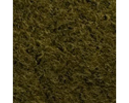 Пряжа Yak Soft 11 болотный