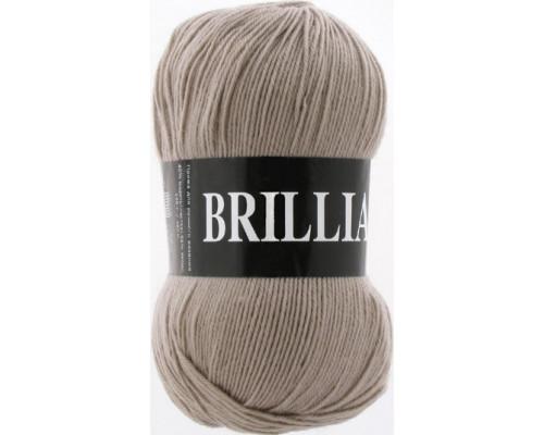 Пряжа Vita Brilliant 4966