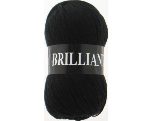 Пряжа Vita Brilliant 4952