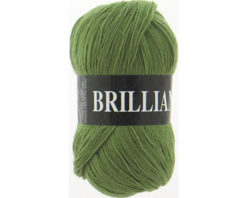 Пряжа Vita Brilliant 4959