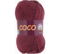 Пряжа Vita Cotton Coco 4325