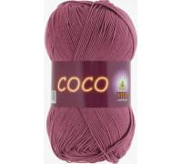 Пряжа Vita Cotton Coco 4326