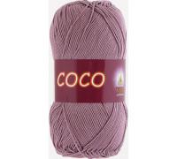 Пряжа Vita Cotton Coco 4307