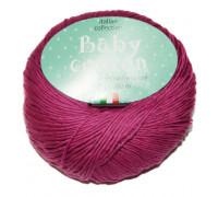 Пряжа Baby Cotton 168