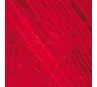Пряжа Angora De Luxe 156