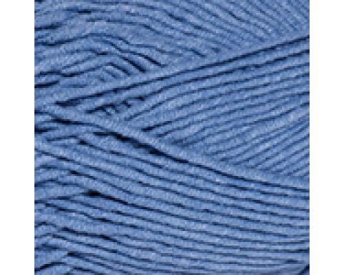 Пряжа Yarnart Jeans Plus (Ярнарт Джинс Плюс) 15