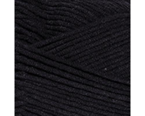 Пряжа Yarnart Jeans Plus (Ярнарт Джинс Плюс) 53