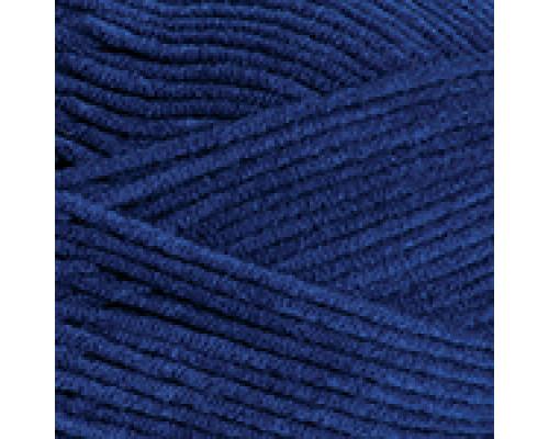 Пряжа Yarnart Jeans Plus (Ярнарт Джинс Плюс) 54