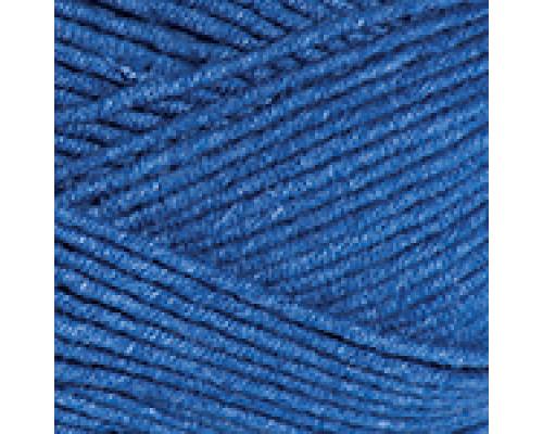 Пряжа Yarnart Jeans Plus (Ярнарт Джинс Плюс) 17