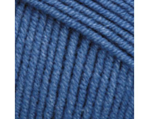 Пряжа Yarnart Jeans (Ярнарт Джинс) 16