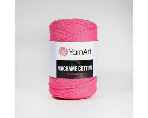 Пряжа Macrame Cotton, 771