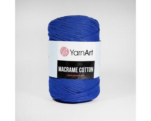 Пряжа Macrame Cotton, 772