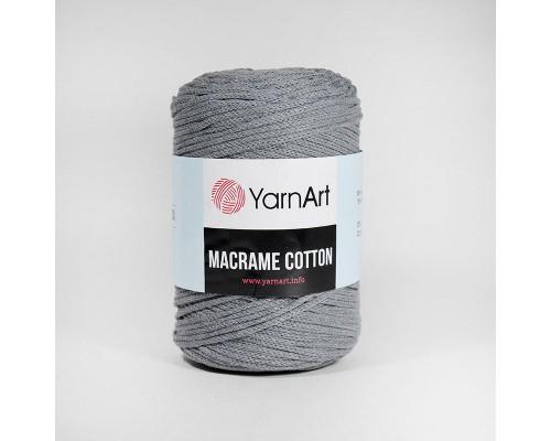 Пряжа Macrame Cotton, 774