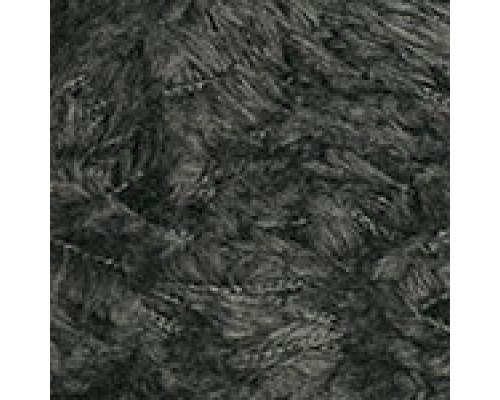 Пряжа YARNART Mink 343