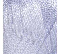 Пряжа Pearl F106-135